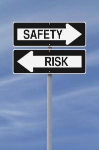 slideshow3_photodune-5656220-safety-or-risk--xs