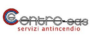 Centro Gas logo
