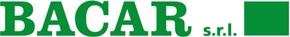 logo_bacar